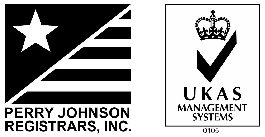 Perry Johnson Registrars, Inc.